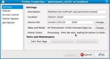 fedora10_printer_control-sm Rilasciata Feadora 10, ecco le principali caratteristiche
