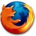 http://www.desktoplinux.com/files/misc/firefox-thm.jpg